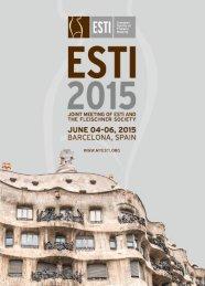 ESTI15Postcard400