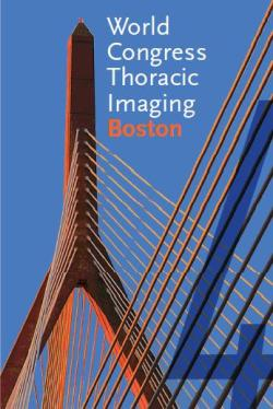 Fourth World Congress of Thoracic Imaging